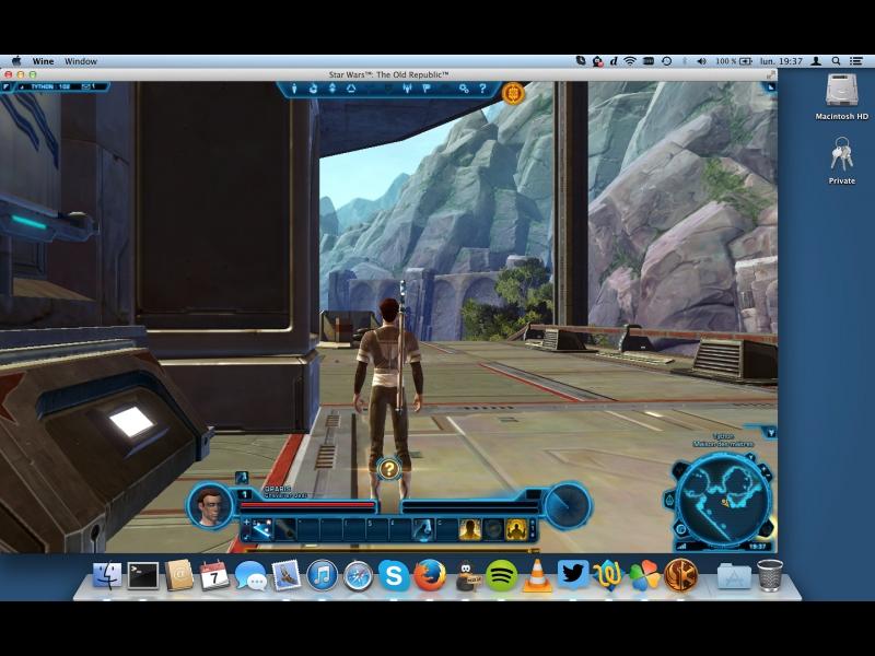 star wars the old republic download mac