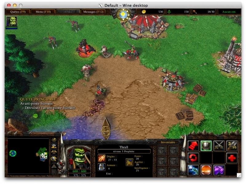Warcraft 3 the frozen throne патчи patch демо-версия demo.