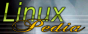 Linux-pedia