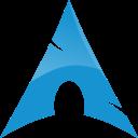 Berillions's avatar