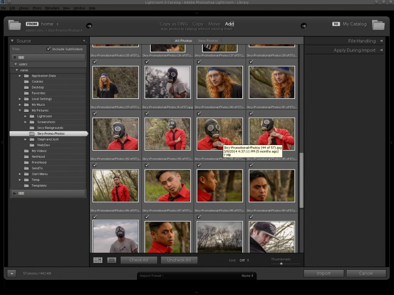 keygen lightroom 5.7.1 32 bit