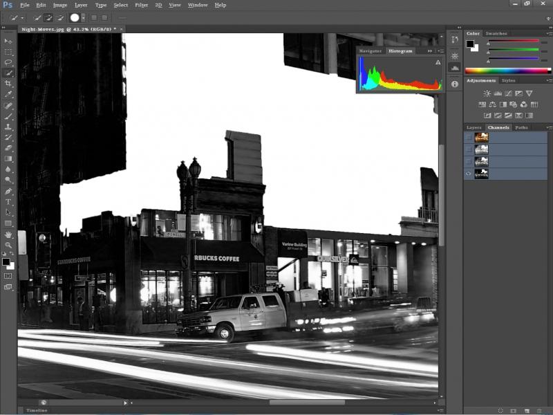Adobe Photoshop CS6 - Scripts - PlayOnLinux - Run your