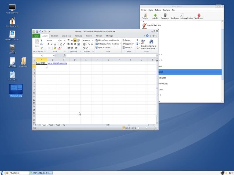 microsoft office indir 2010 32 bit