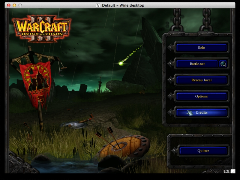 warcraft 3 no cd crack