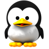 Quentin PÂRIS's avatar